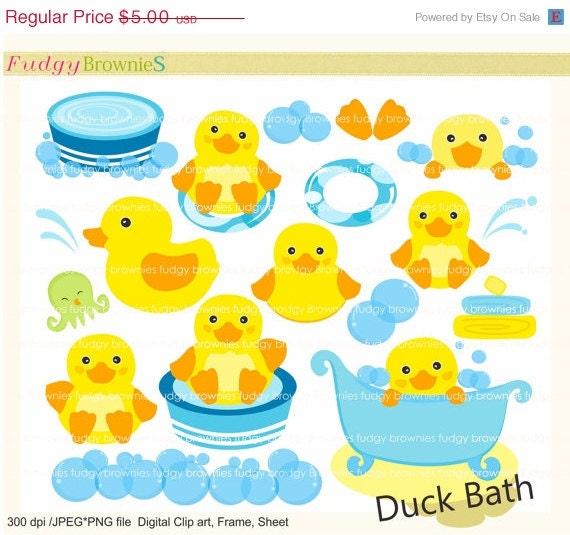 Ducky Invitations Baby Shower for awesome invitation sample