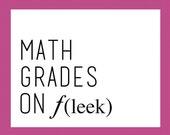 11x14 Classroom Poster Digital Download   On Fleek