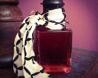 Big Bang Perfume