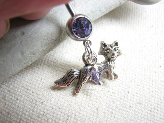 Fox Racing Belly Button Rings Lookup Beforebuying