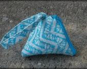 Wrap Scrap Tringle - Medium
