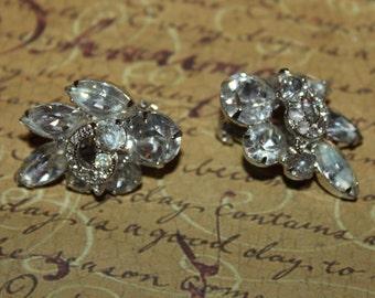 Vintage EISENBERG Earrings