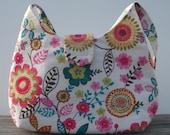 Shoulder Bag, Shoulder Purse, Tote bag, Purse