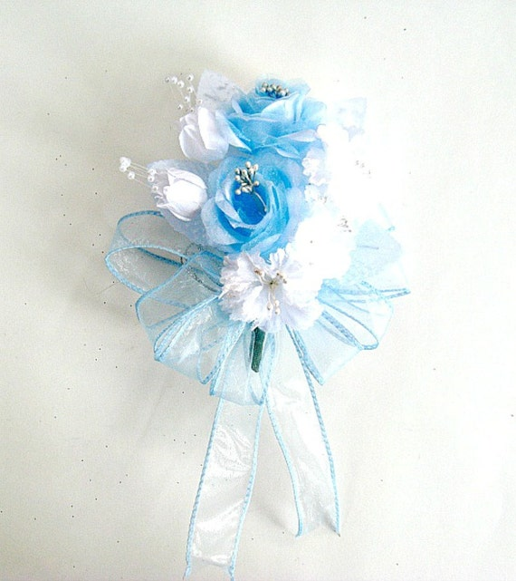 baby shower corsage corsage for mom to be wedding corsage corsage