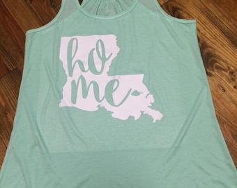 Home State (Louisiana)