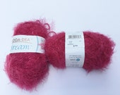 Yarn Destash DREAM by Moda-Dea