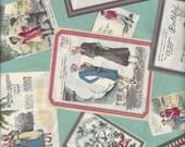Photo Cards by Yoko Okamoto  Yuwa of Japan