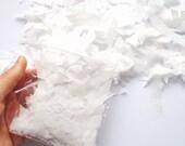Matching Confetti ADD-ON