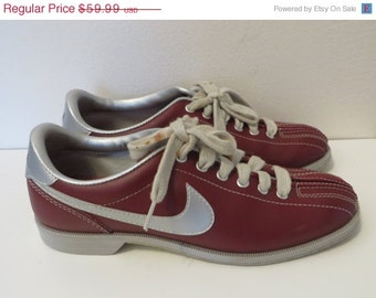 vintage nike bowling shoes for sale | Learn to Read Music Course ...