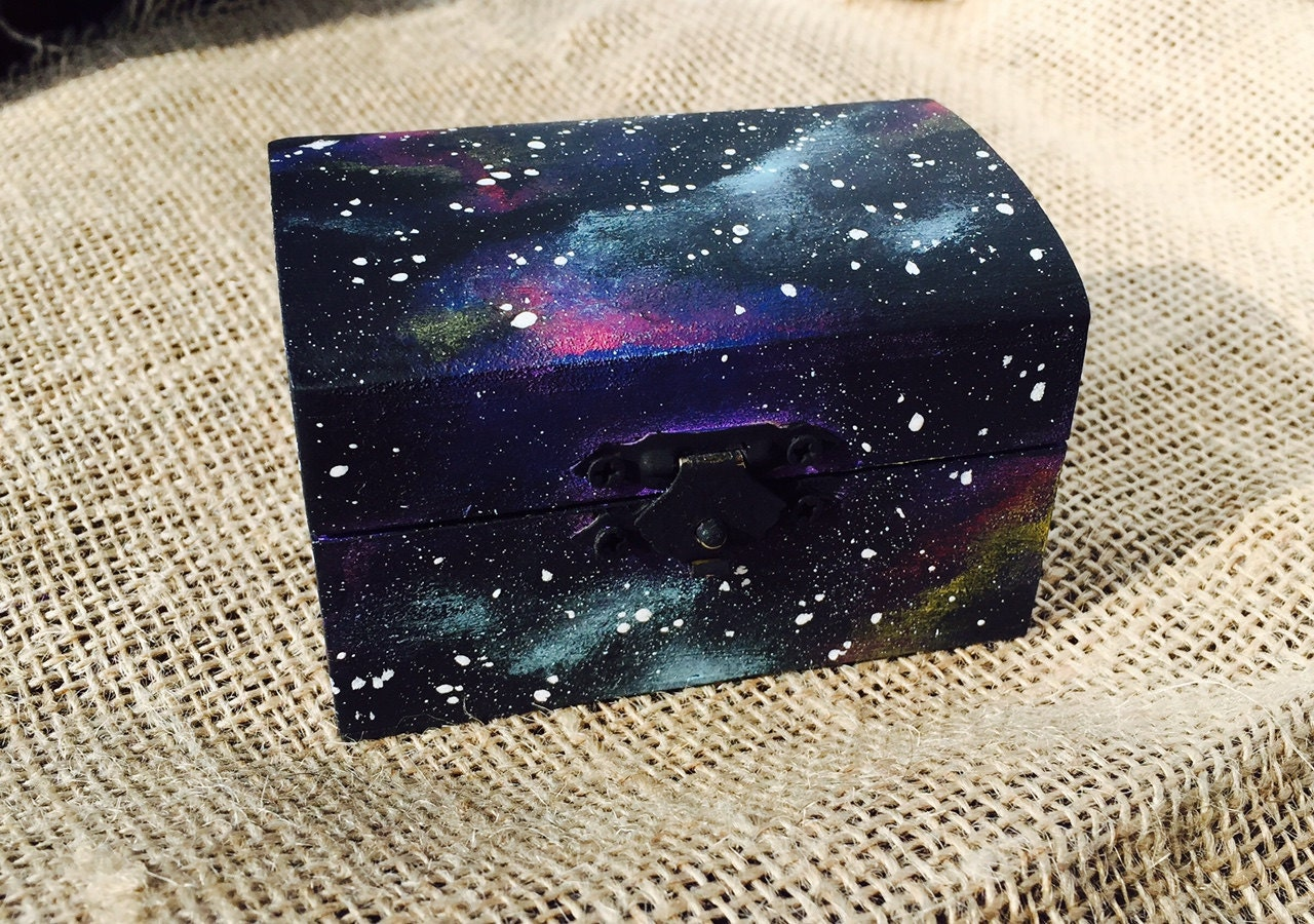 astronomy gift package - photo #4