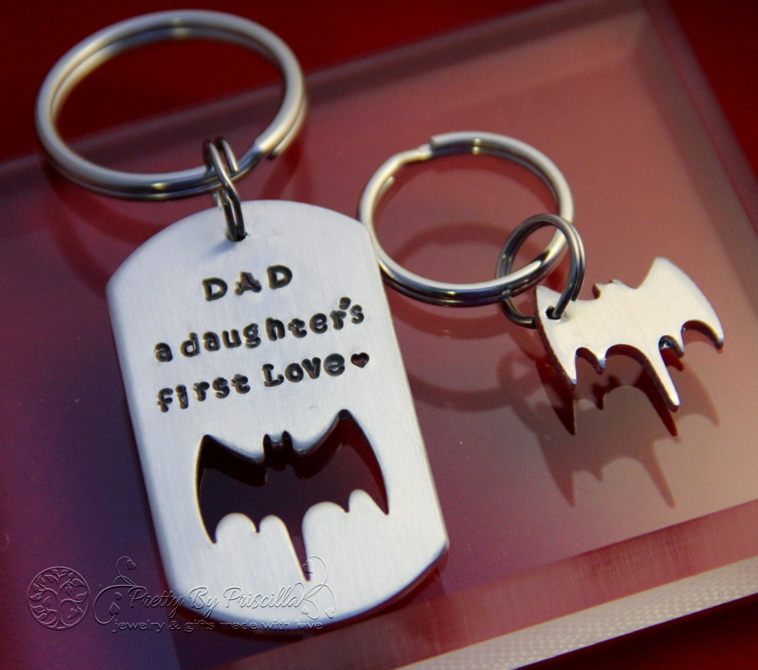 Dad And Daughter Gifts Part - 25: ?zoom