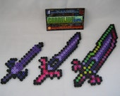 how to get godly knives edge terraria