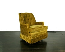 Popular Items For Rocking Chair On Etsy