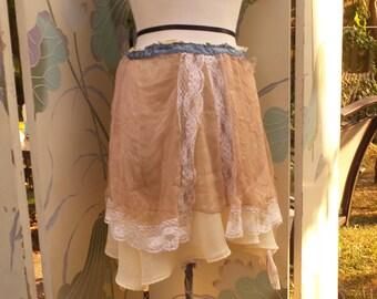 Lady Alice skirt