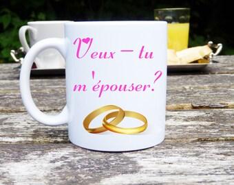 Montre Originale Cadeau : Mug personnalis� super ma�tre cadeau par sublimagebyleausy