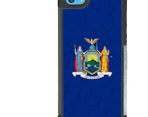 Unique new york phone case related items | Etsy