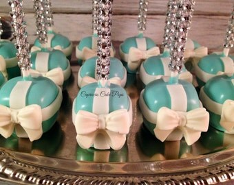 Wedding favors, bridal shower favors, baby shower gift boxes