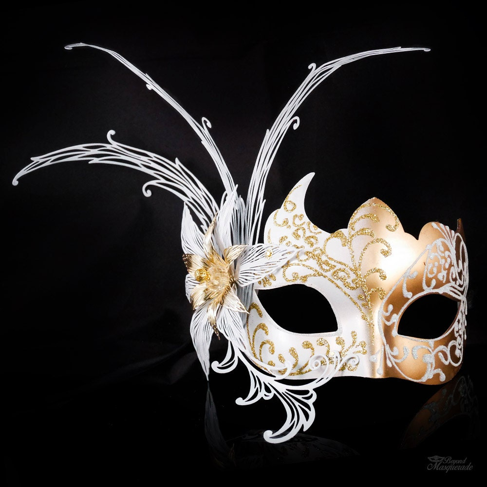 Masquerade Masks. Showing 40 of results that match your query. Search Product Result. Product - Loftus Adult Solid Masquerade Halloween Costume Half Mask, Black, One-Size (7