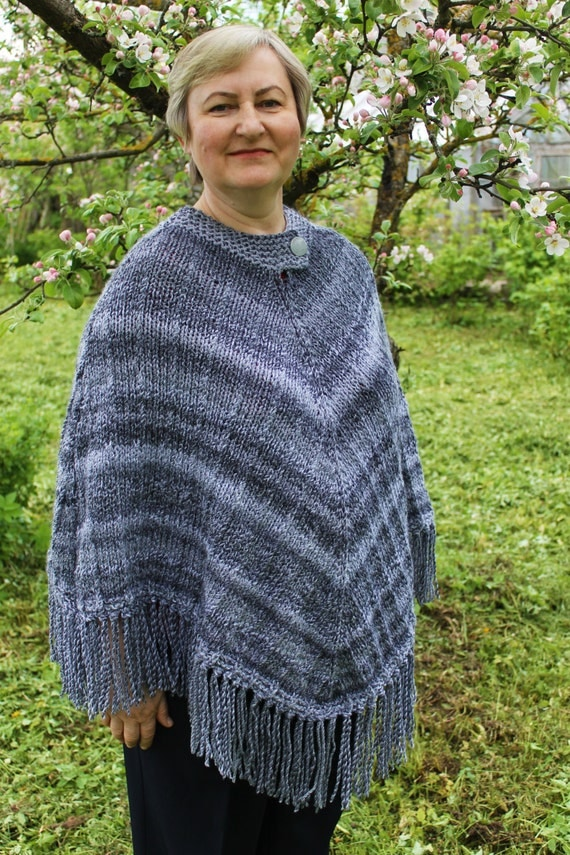 Buy Traditional Mexican Blanket Poncho Pancho: Shop top fashion brands Home Décor at hereufilbk.gq FREE DELIVERY and Returns possible on eligible purchases. From The Community. Amazon Try Prime Clothing, Shoes & Jewelry Made of recycled t-shirts and clothing material. Traditional costume great to carry with you when you travel and for those /5(14).