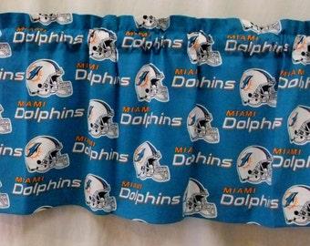 Dolphin Curtains Etsy