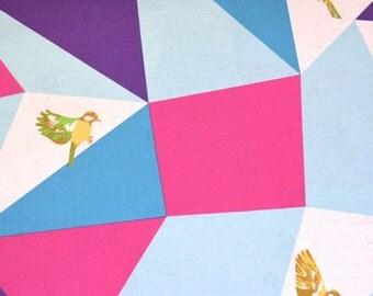 """KOKKA Echino """"Mosaic"""" small"""
