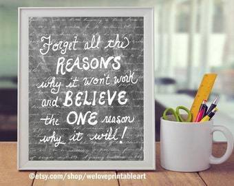 teen room decor classroom decor inspirational quote you are