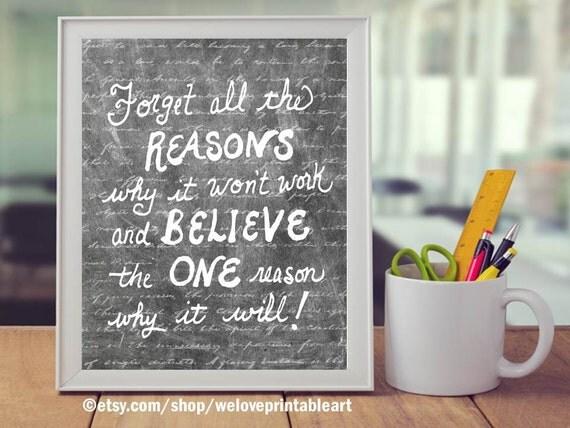 teacher classroom decor inspirational quote classroom