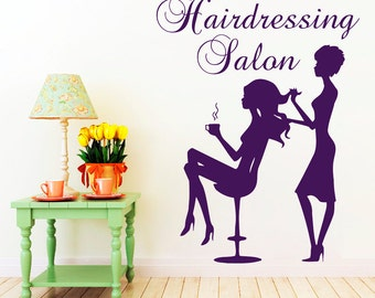 Lash saloon decor Etsy