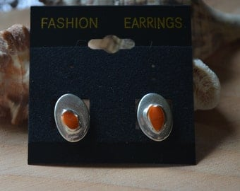 Earrings collection patch