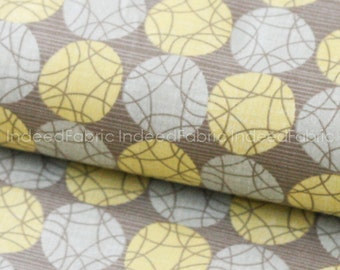 CLEARANCE- 40% Off // Twine, Market Road Collection, Windham Fabrics, Quilting Weight Cotton Fabric
