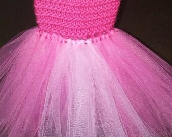 Sleeping Beauty American Girl Doll dress