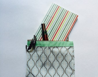Cotton Bag with lining