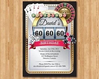 einladungskarten casino royal