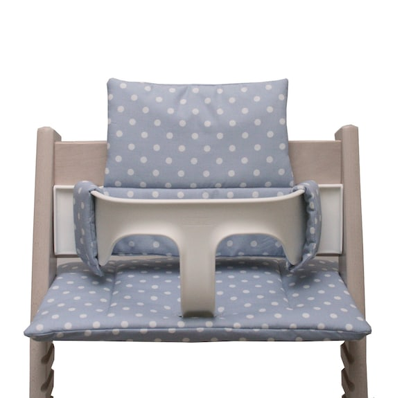 Cushions To Make Seat Higher picture on cushion for tripp trapp high chair grey? with Cushions To Make Seat Higher, sofa 68b1217fc07b10a2f092bdbbf6825cf8