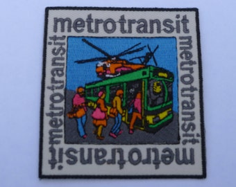 drivers bus patch