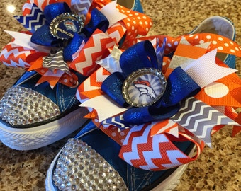 Team Shoes- MADE TO ORDER!
