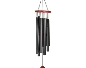 Chimes of Tuscany - Custom Woodstock Wind Chime