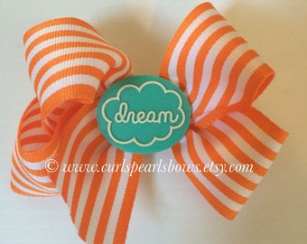 The Dreamer Bow