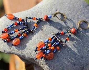 Cheap chandelier earrings, chandeliers earrings, earrings chandelier, Chandelier earrings, vintage chandelier earrings FREE SHIPPING!