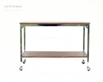 table Vintage zeitlooos