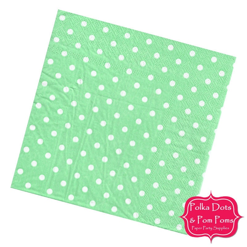 Find great deals on eBay for mint green napkins. Shop with confidence.