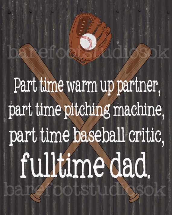 part time dad dating Posted by full time daddy on 8 a sobering story of a dad i once knew posted by full time daddy on 6 posted by full time daddy on 1-02-15 in dating.