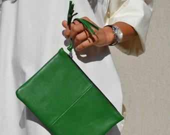makeup organiser, school zipper pouch, leather clutch, clutches wholesale, leather pouches, ipad mini 2 case, ipad mini 4, ipad mini cover