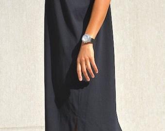 Casual office dress, loose mini dress, casual dresses 2016, casual holiday dress, casual fall dress, casual loose top, short sleeve dress