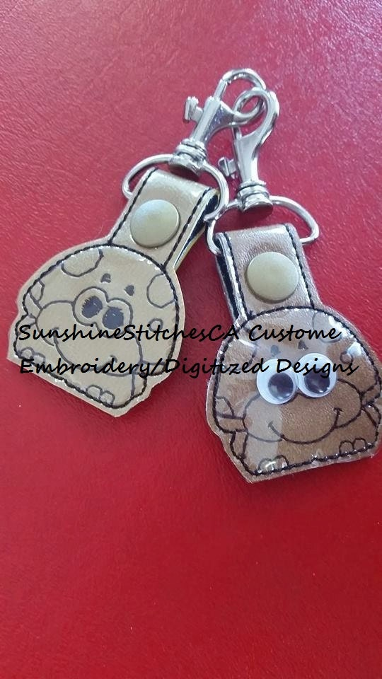Turtle from sunshinestitchesca on etsy studio for Just my style personalized jewelry studio