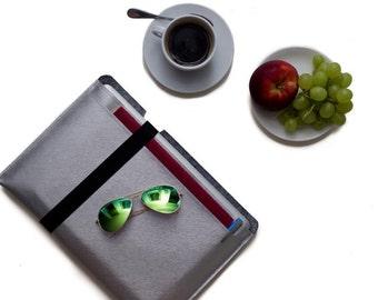 MacBook Air Sleeve / MacBook Air Cover / 13 inch Macbook Air Sleeve / 11 inch MacBook Air Cover