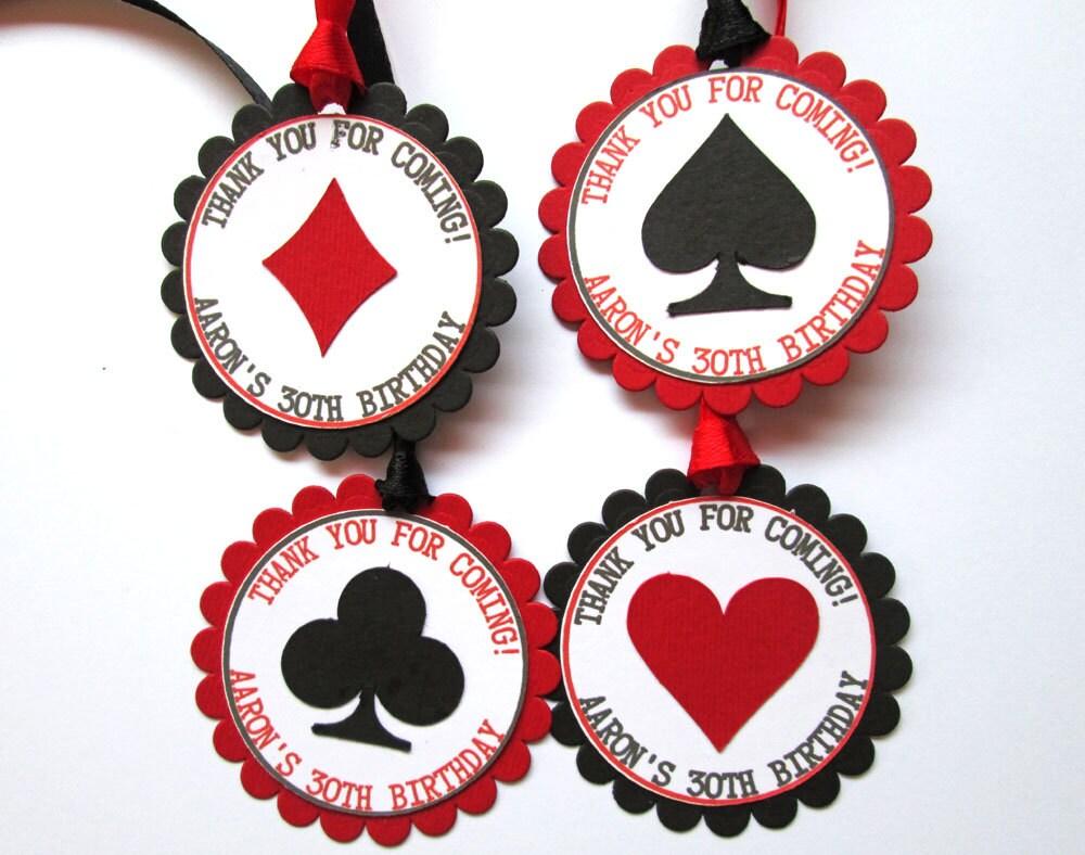 Casino theme gifts empress casino opportunities