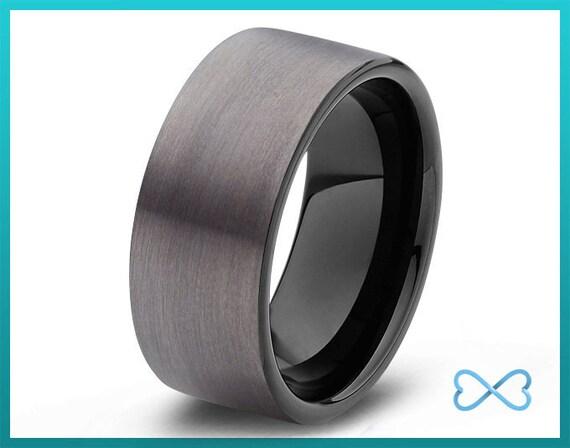 Uncommon Wedding Rings Jewelry Ideas