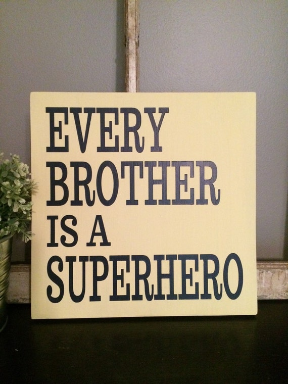 Every Brother Is A Superhero Sign Wood Sign Children's. Life Insurance For Self Employed. Truck Pictures To Print Laser Hair Removal Dfw. Nyse Stock Market Hours Company Car Insurance. Automotive Engineer Colleges. Denver University Campus Host File In Windows. Block Frame Window Installation. Atherosclerosis And Stroke Hope House Rehab. Laser Eye Surgery Requirements