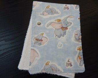 Dumbo Baby Etsy